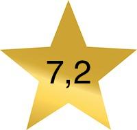 7 komma 2