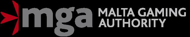 logo_mgaorg